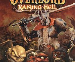 Overlord: Raising Hell Game Free Download