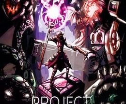 Project Warlock Game