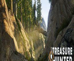 Treasure Hunter Simulator Game Free Download