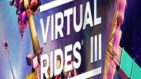Virtual Rides 3 Game Free Download