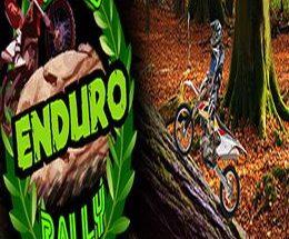World Enduro Rally Game Free Download