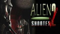 Alien Shooter 2: Reloaded Game Free Download