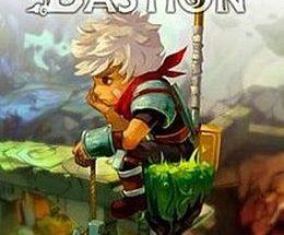 Bastion Game Free Download