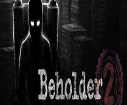 Beholder 2 Game Free Download