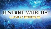 Distant Worlds: Universe Game Pc Game Free Download
