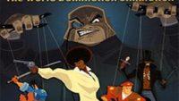 Evil Genius Game Free Download