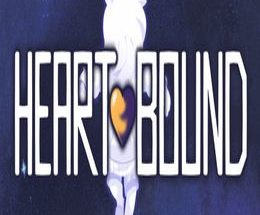 Heartbound Game Free Download