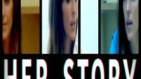 Her Story Game Free Download