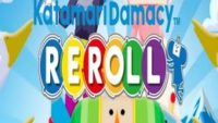 Katamari Damacy Reroll Game Free Download