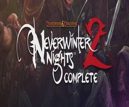 Neverwinter Nights 2 Complete Game Download