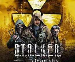 S.T.A.L.K.E.R. – Clear Sky Game Free Download