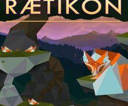 Secrets of Rætikon Game Free Download