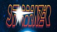 Starblazer Game Free Download