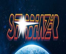Starblazer Game Free Download