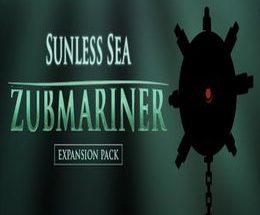 Sunless Sea: Zubmariner Game Free Download
