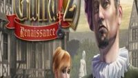 The Guild 2 Renaissance Game Free Download