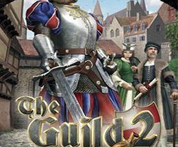 The Guild 2 Game Free Download