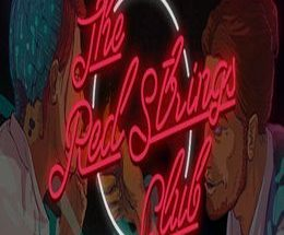 The Red Strings Club Game Free Download