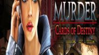 Art of Murder: Cards of Destiny Game Free Download