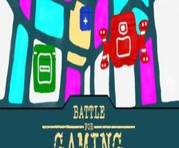 Battle for Gaming Game Free Download