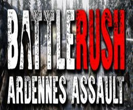 BattleRush: Ardennes Assault Game Free Download