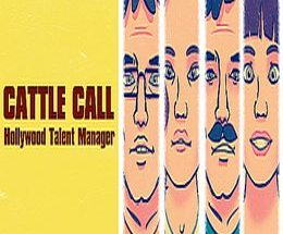 Cattle Call: Hollywood Talent Manager Game Free Download