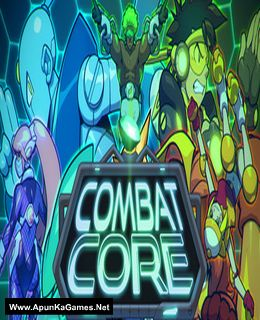 Combat Core Game Free Download