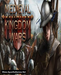 Medieval Kingdom Wars Game Free Download
