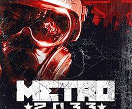 Metro 2033 Game