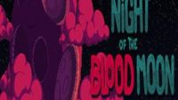 Night of the Blood Moon Game