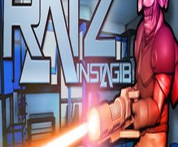 Ratz Instagib Game