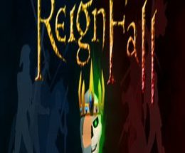 Reignfall Game Free Download