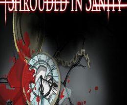 Skautfold: Shrouded in Sanity Game