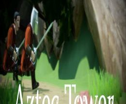 Aztec Tower Game