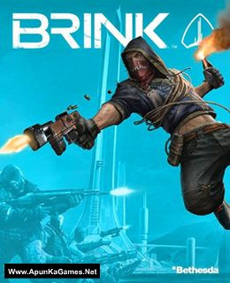 Brink Game