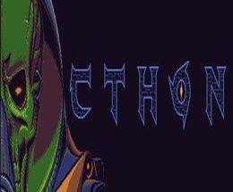 CTHON Game