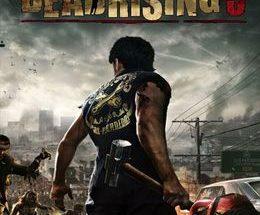 Dead Rising 3 Apocalypse Edition Game