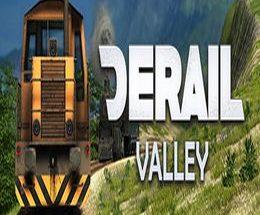 Derail Valley Game