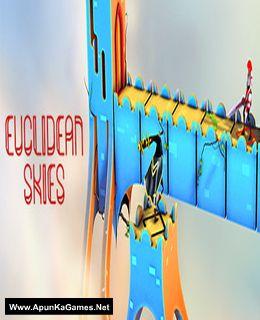 Euclidean Skies Game