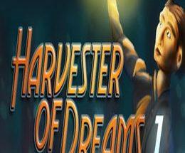 Harvester of Dreams: Episode 1 Game