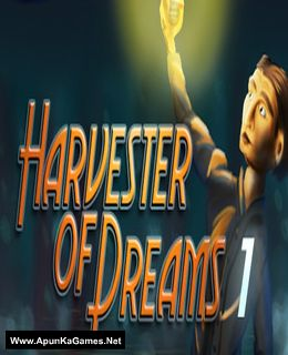 Harvester of Dreams: Episode 1 Game