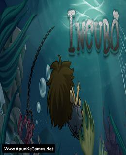 Incubo Game