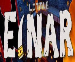 Little Einar Game