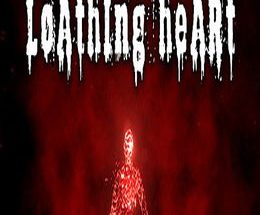 Loathing Heart Game