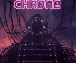Neon Chrome Game