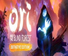 Ori and the Blind Forest: Definitive Edition Game