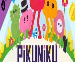 Pikuniku Collector's Edition Game