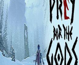 Praey for the Gods Game