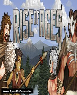 Rise of Ages Game