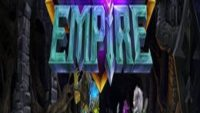 Rogue Empire: Dungeon Crawler RPG Game